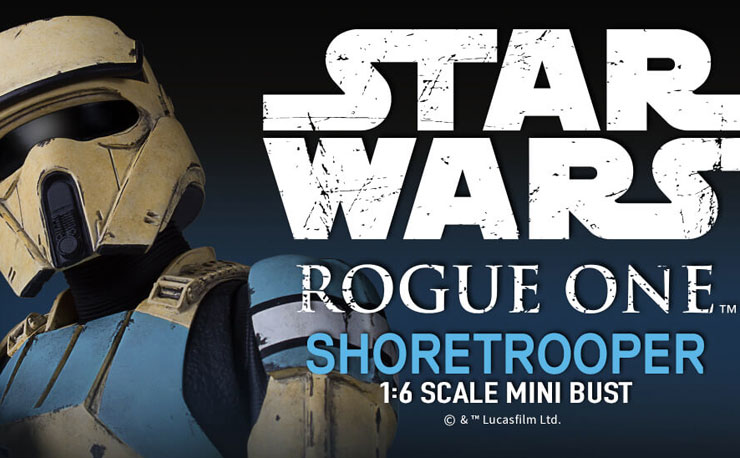 rogue-one-shoretrooper-bust