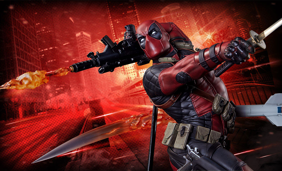sideshow-deadpool-heatseeker-premium-figure-1
