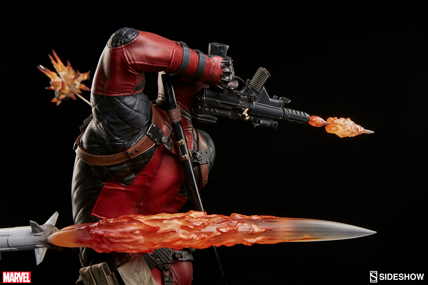 sideshow-deadpool-heatseeker-premium-figure-6