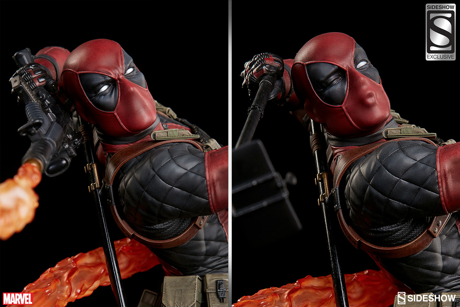 sideshow-deadpool-heatseeker-premium-figure-7