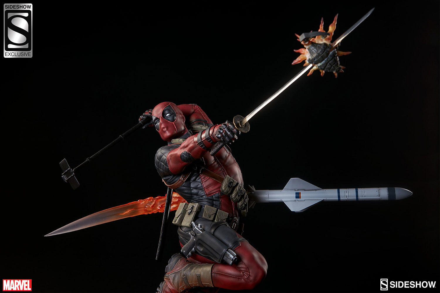 sideshow-deadpool-heatseeker-premium-figure-8
