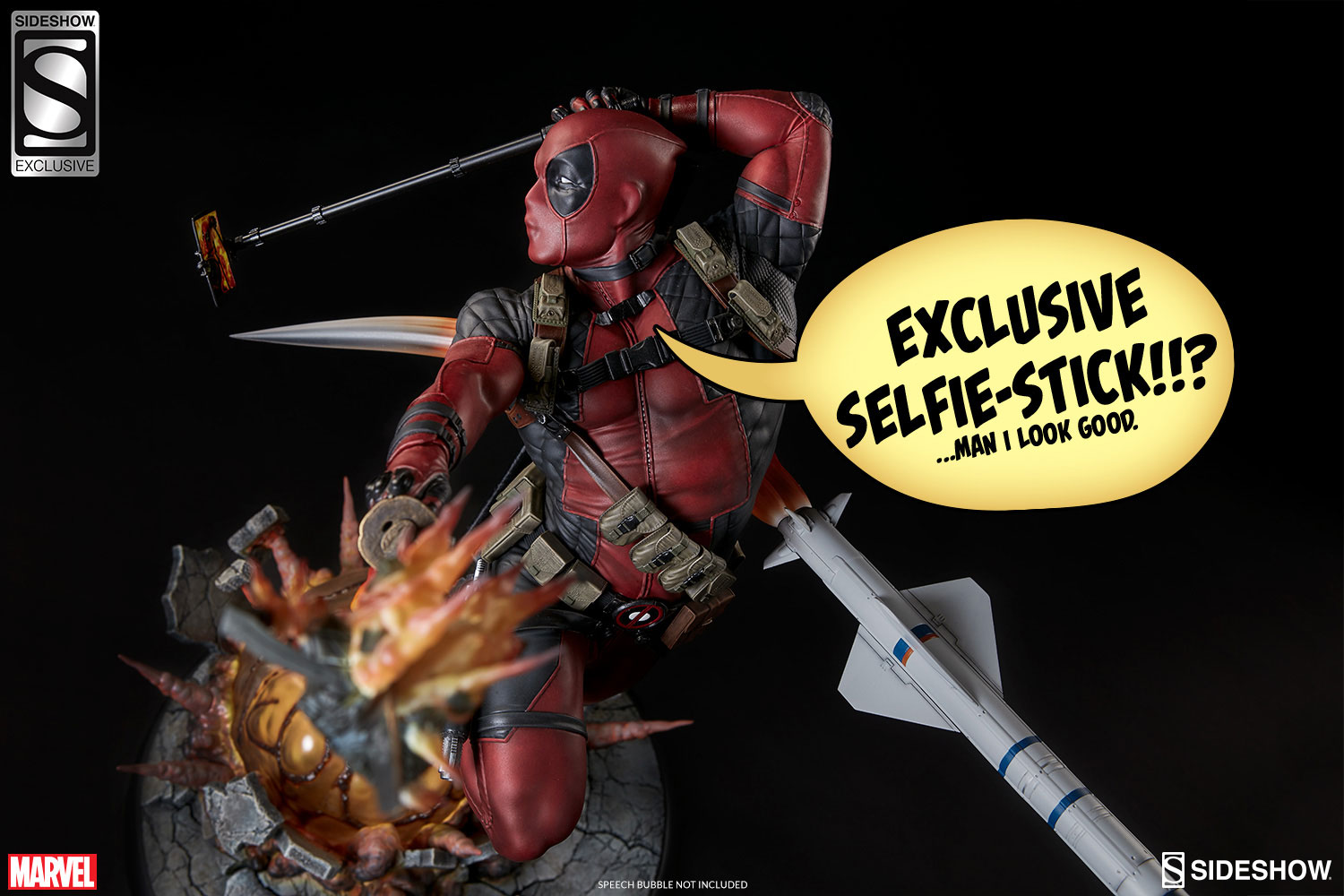 sideshow-deadpool-heatseeker-premium-figure-9