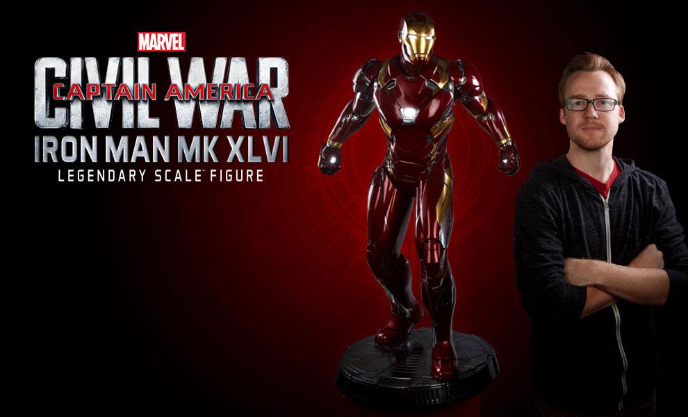 sideshow-iron-man-mark-mk-xlvi-legendary-scale-figure-1