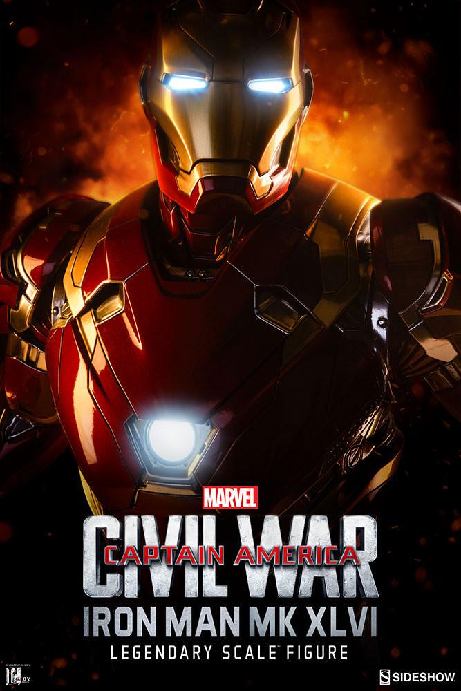 sideshow-iron-man-mark-mk-xlvi-legendary-scale-figure-2