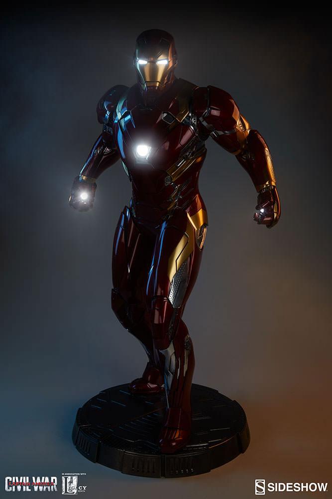 sideshow-iron-man-mark-mk-xlvi-legendary-scale-figure-3