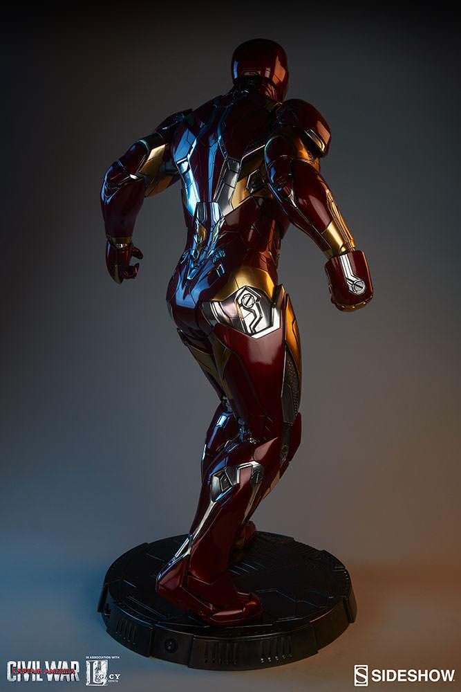 sideshow-iron-man-mark-mk-xlvi-legendary-scale-figure-4