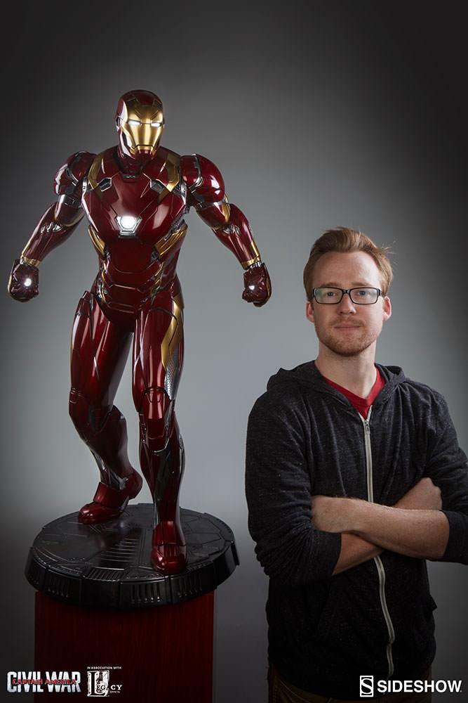 sideshow-iron-man-mark-mk-xlvi-legendary-scale-figure-5