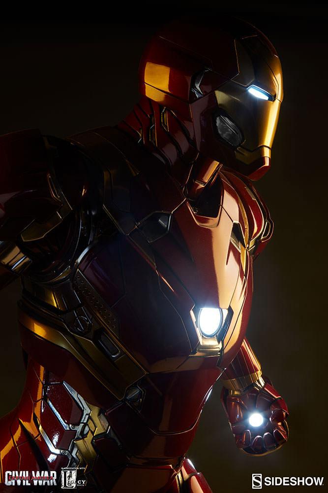 sideshow-iron-man-mark-mk-xlvi-legendary-scale-figure-6