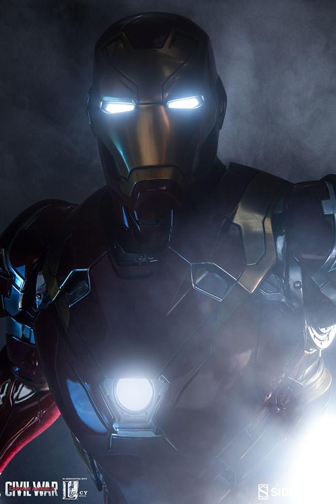 sideshow-iron-man-mark-mk-xlvi-legendary-scale-figure-7