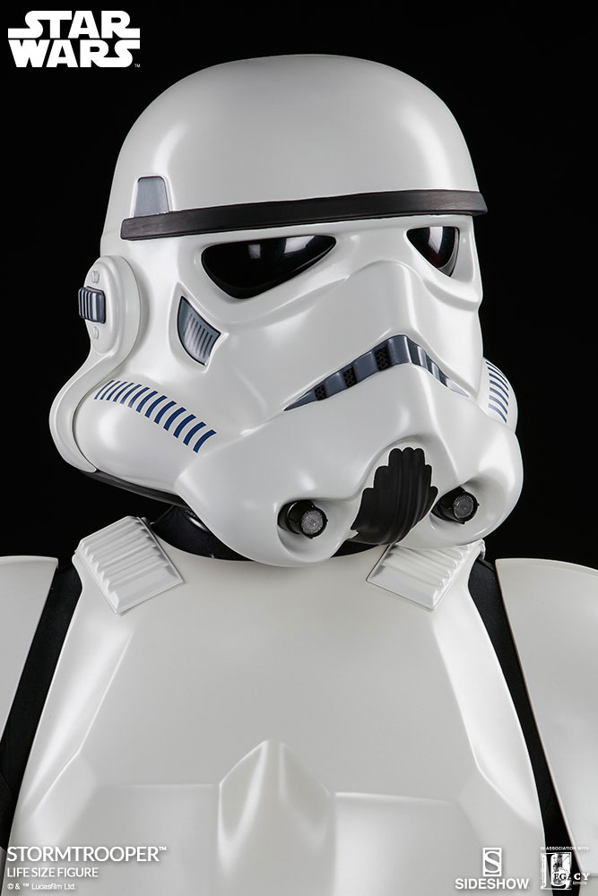 sideshow-life-size-stormtrooper-9