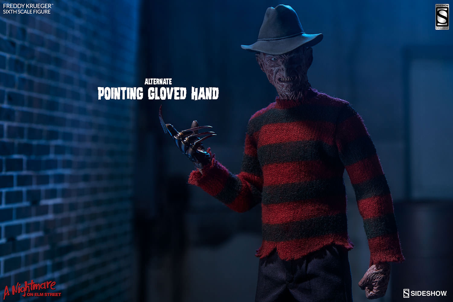 sideshow-nightmare-on-elm-street-freddy-krueger-sixth-scale-fgure-10