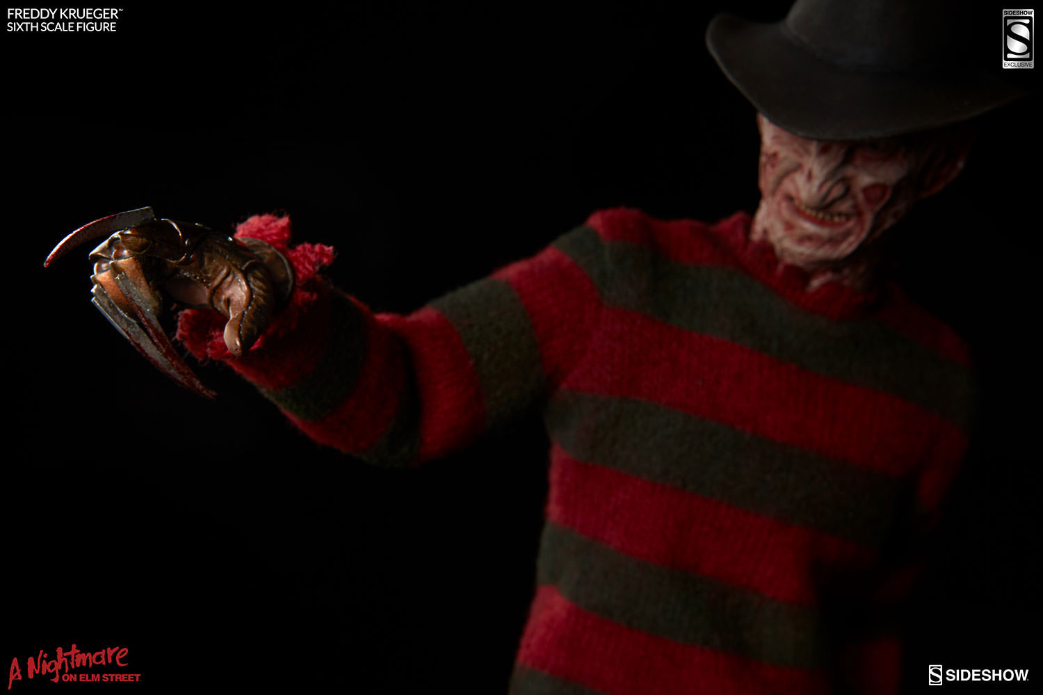 sideshow-nightmare-on-elm-street-freddy-krueger-sixth-scale-fgure-11