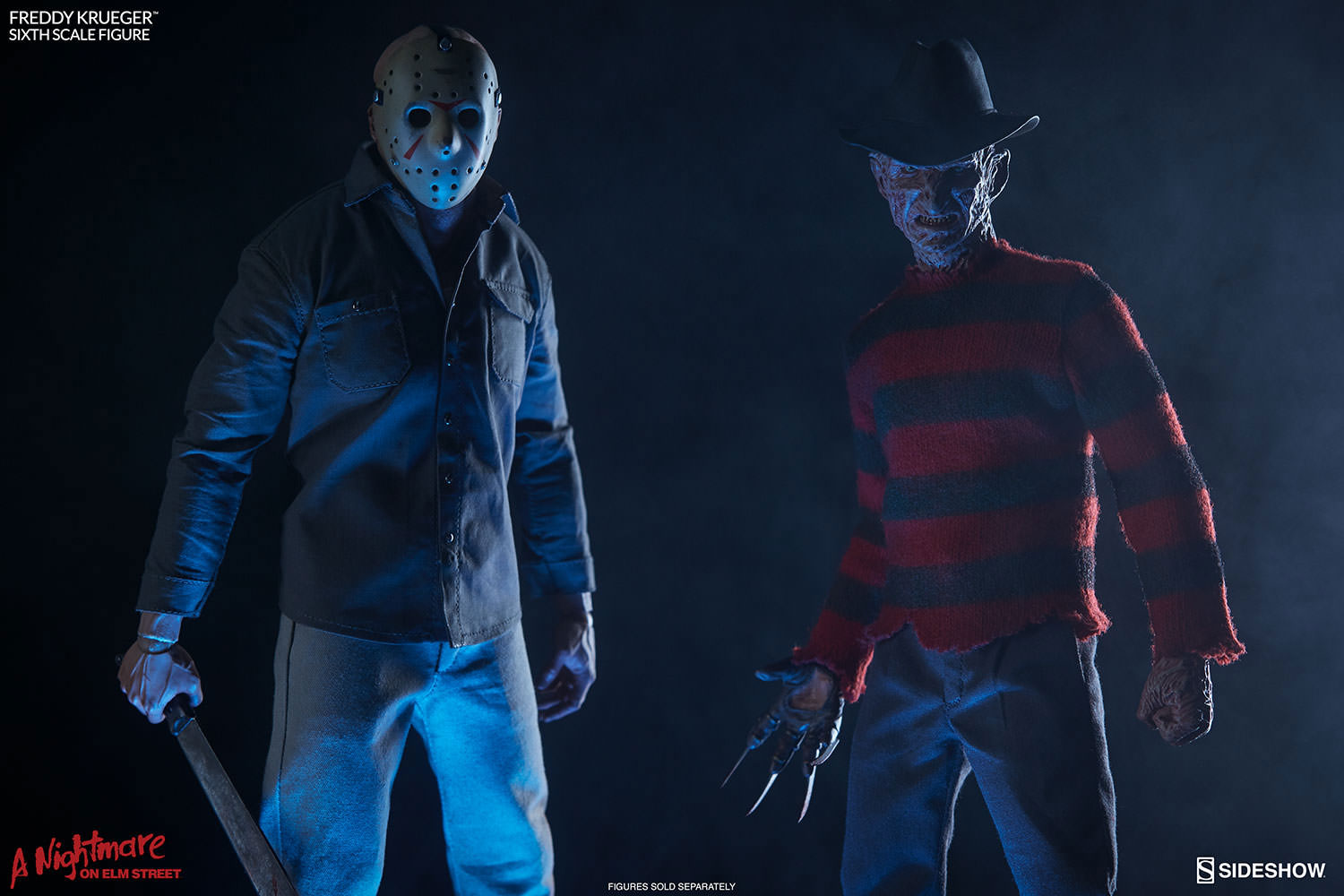 sideshow-nightmare-on-elm-street-freddy-krueger-sixth-scale-fgure-12