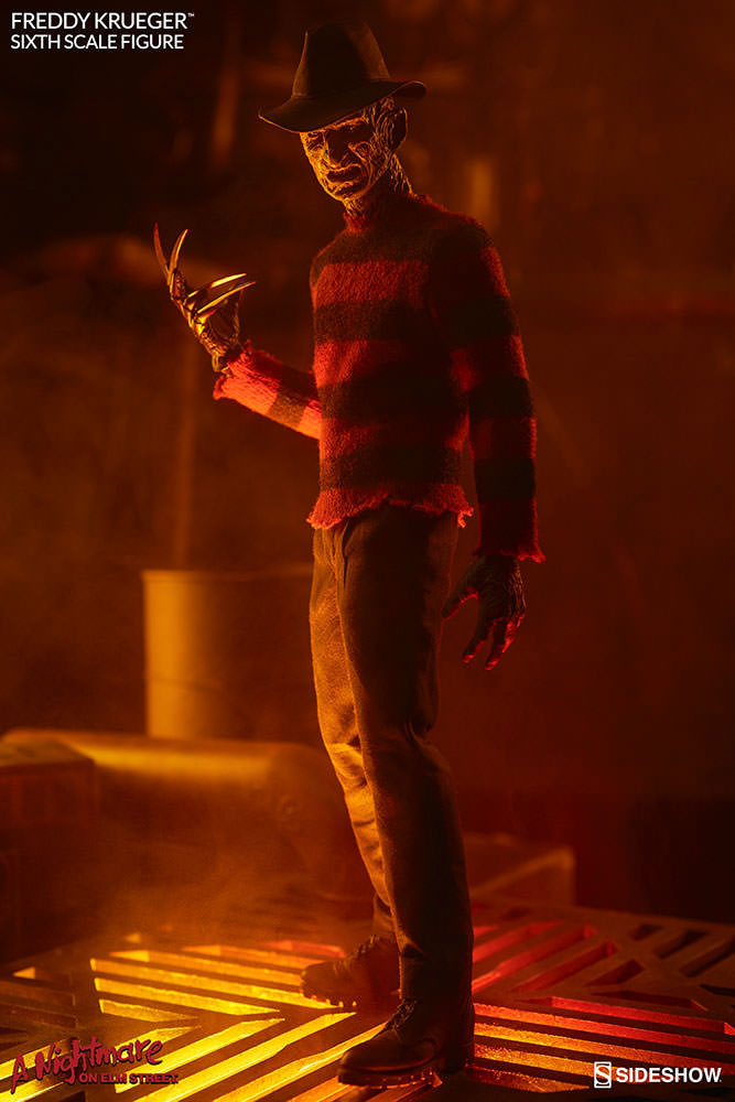 sideshow-nightmare-on-elm-street-freddy-krueger-sixth-scale-fgure-3