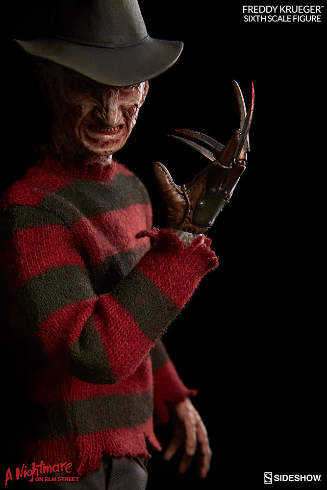 sideshow-nightmare-on-elm-street-freddy-krueger-sixth-scale-fgure-5