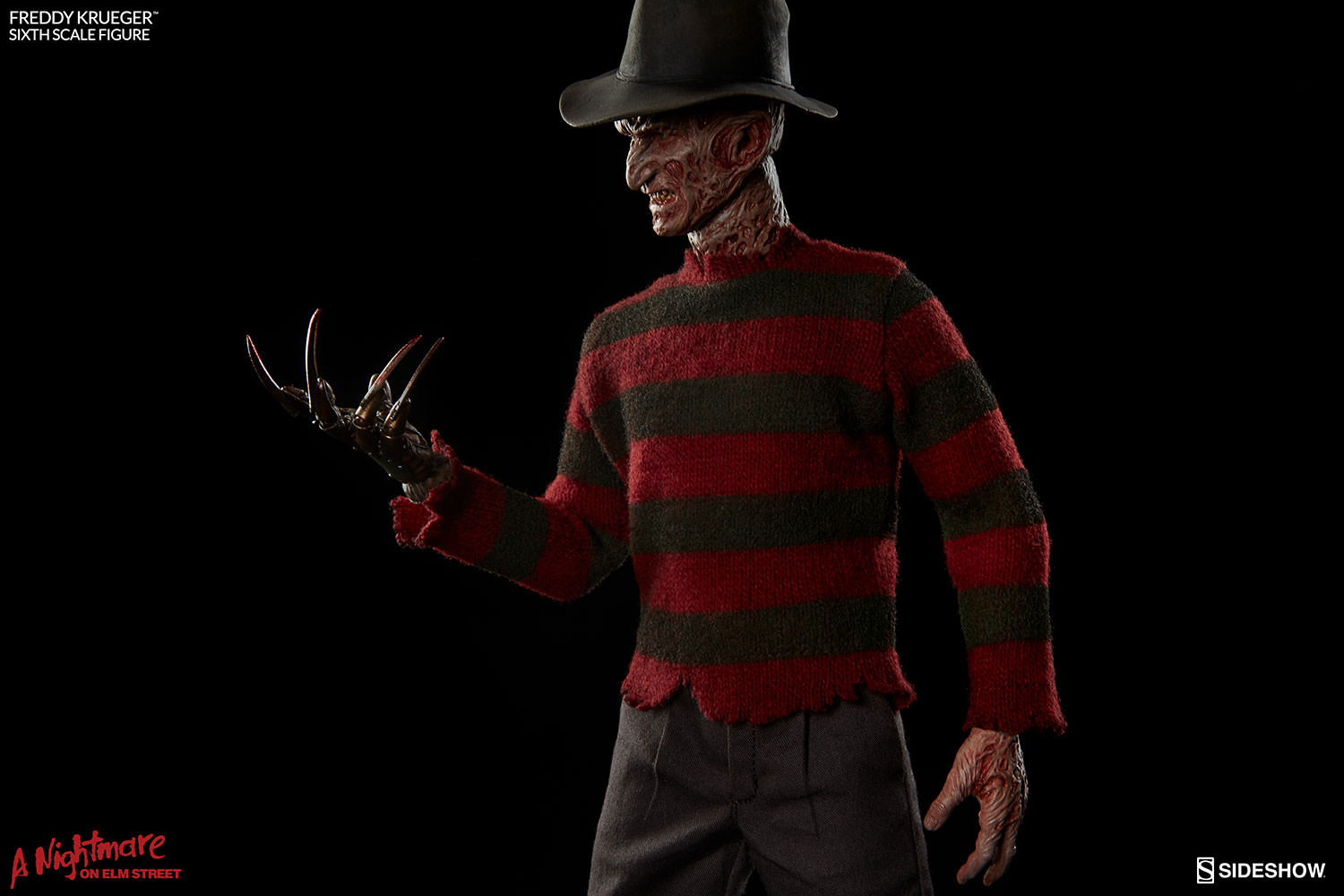 sideshow-nightmare-on-elm-street-freddy-krueger-sixth-scale-fgure-6