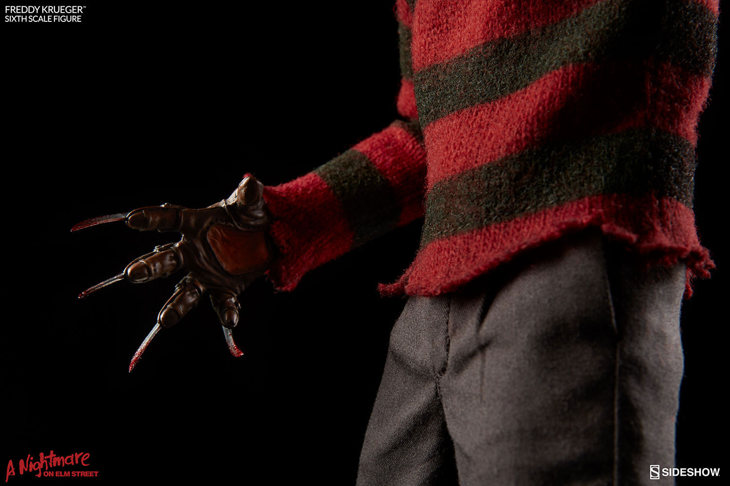sideshow-nightmare-on-elm-street-freddy-krueger-sixth-scale-fgure-7