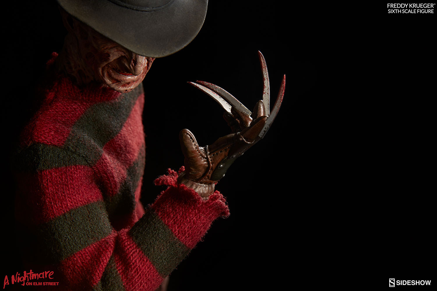 sideshow-nightmare-on-elm-street-freddy-krueger-sixth-scale-fgure-8