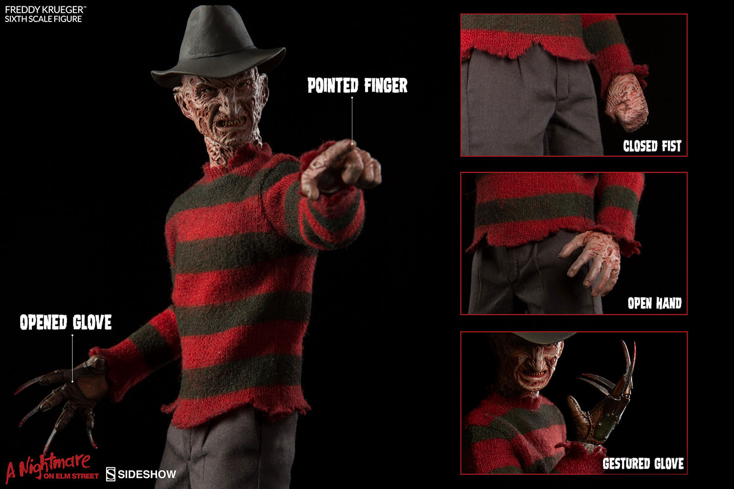 sideshow-nightmare-on-elm-street-freddy-krueger-sixth-scale-fgure-9