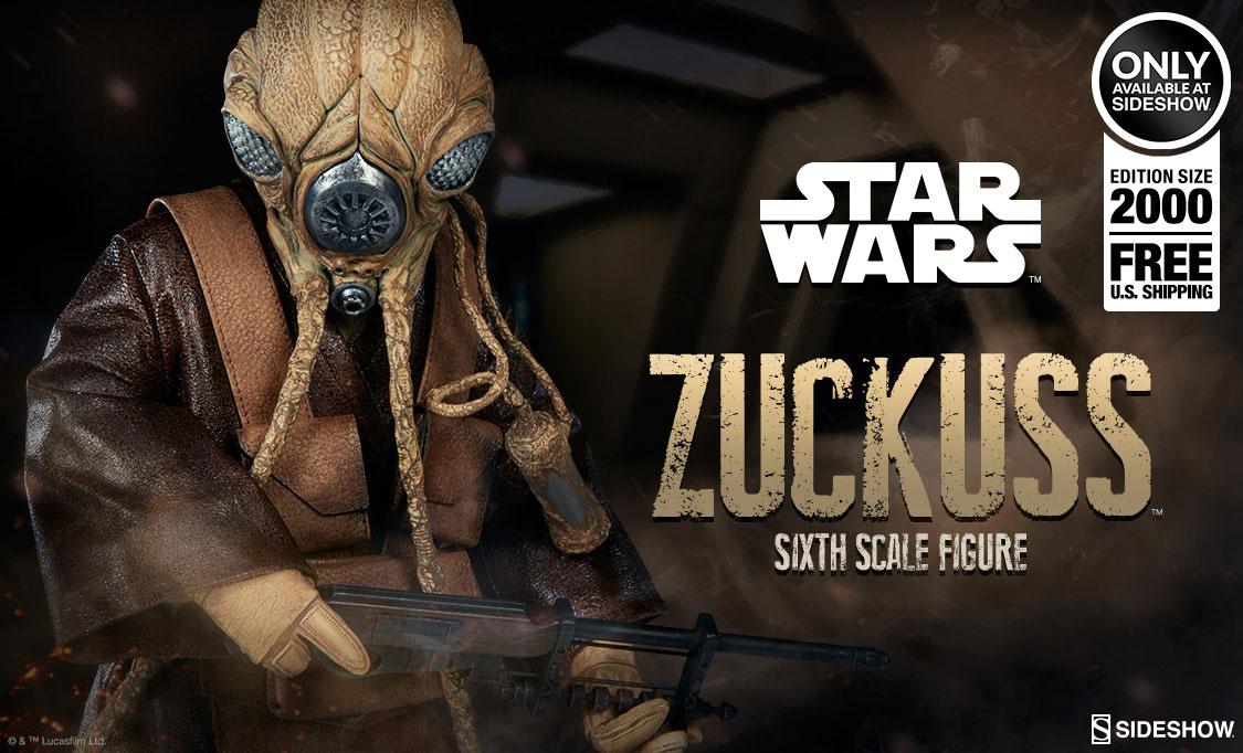 sideshow-star-wars-zuckuss-figure-preview