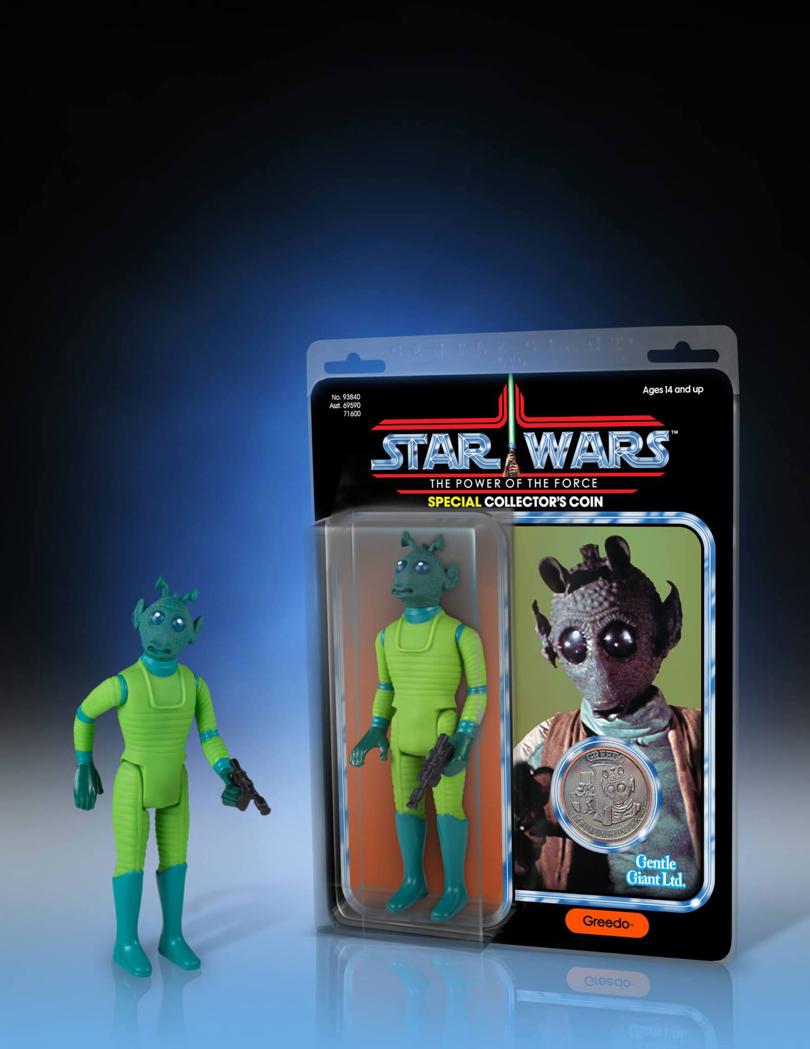 star-wars-greedo-potf-jumbo-figure-gentle-giant-1