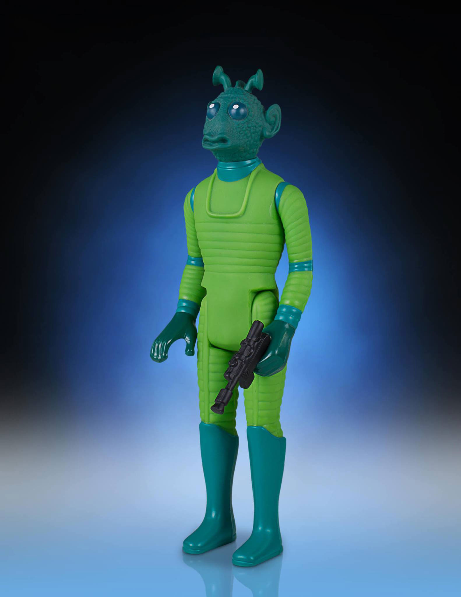 star-wars-greedo-potf-jumbo-figure-gentle-giant-2