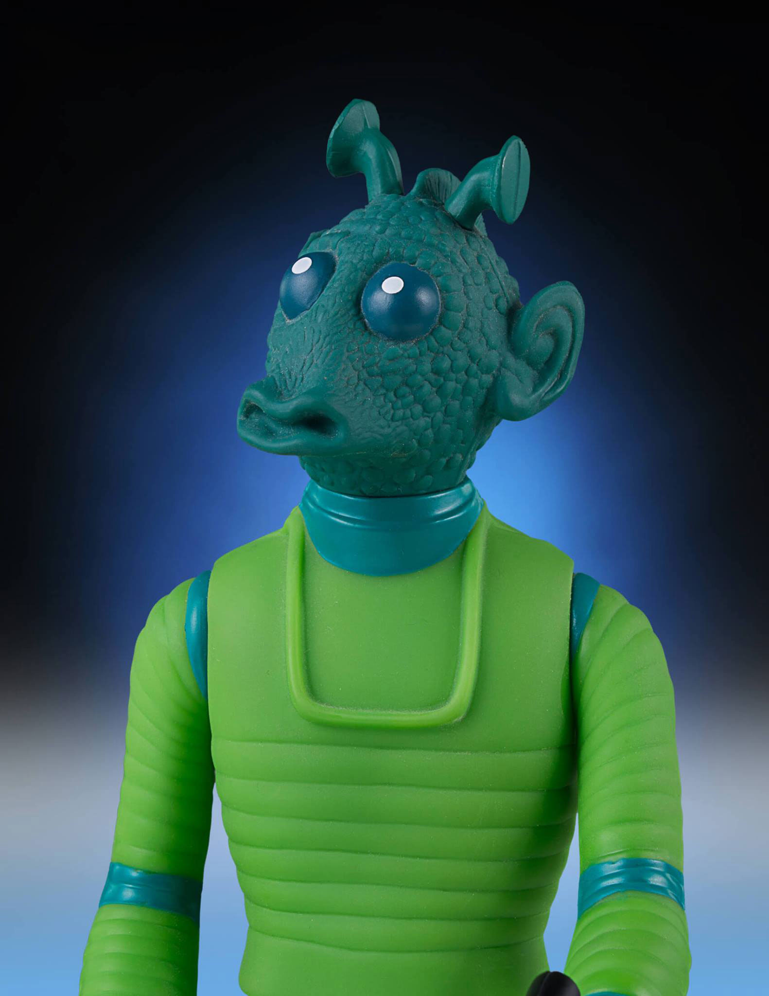star-wars-greedo-potf-jumbo-figure-gentle-giant-3