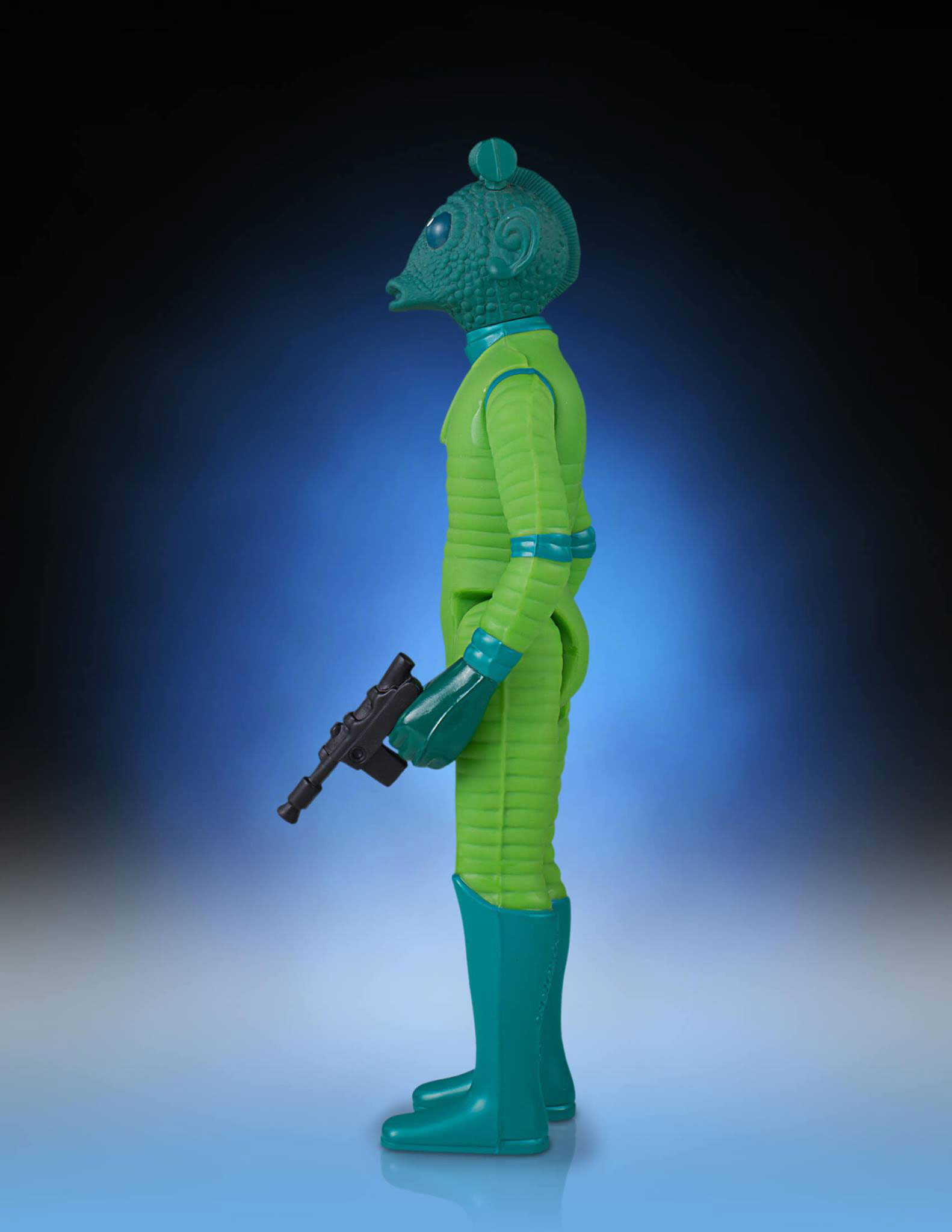 star-wars-greedo-potf-jumbo-figure-gentle-giant-4
