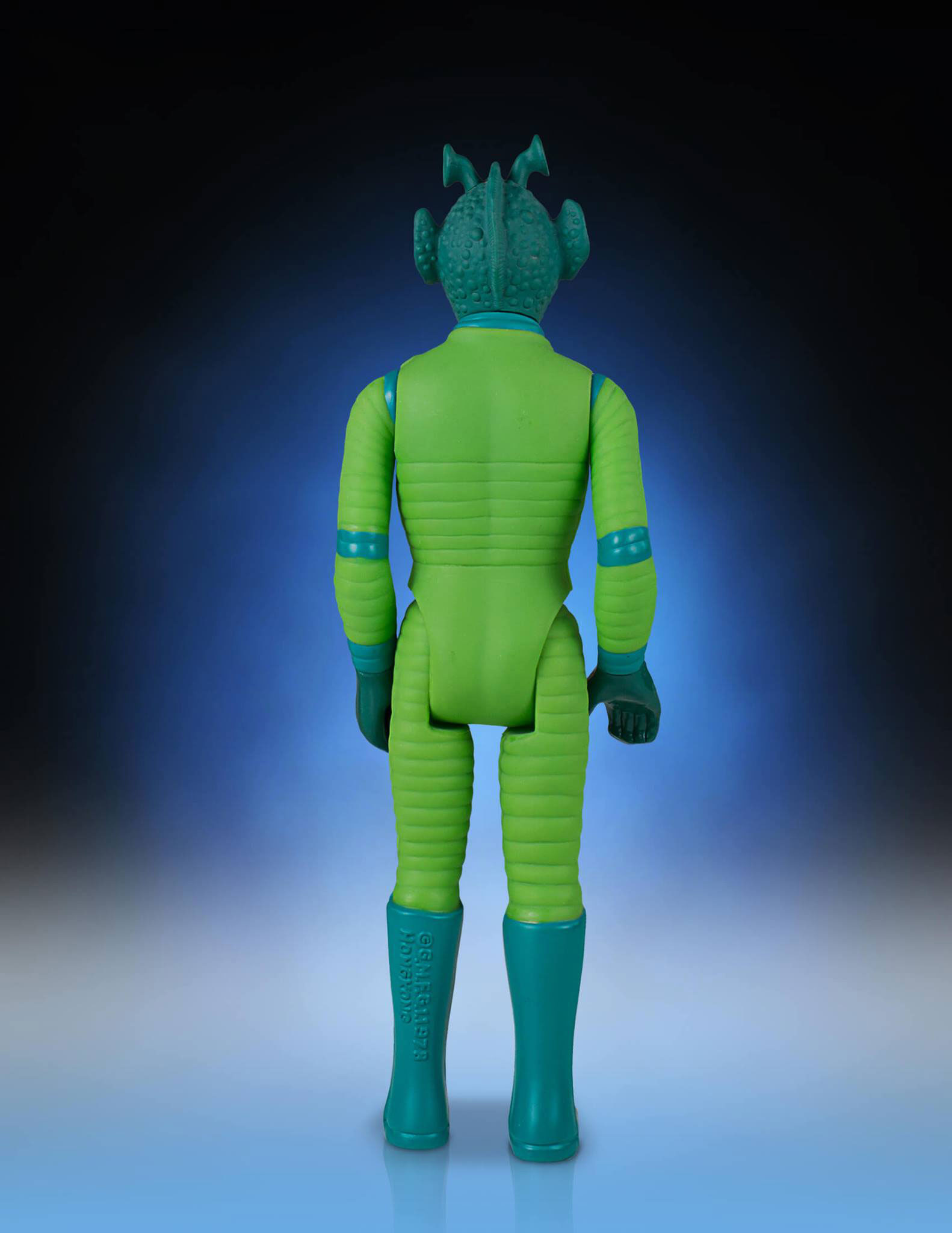 star-wars-greedo-potf-jumbo-figure-gentle-giant-5