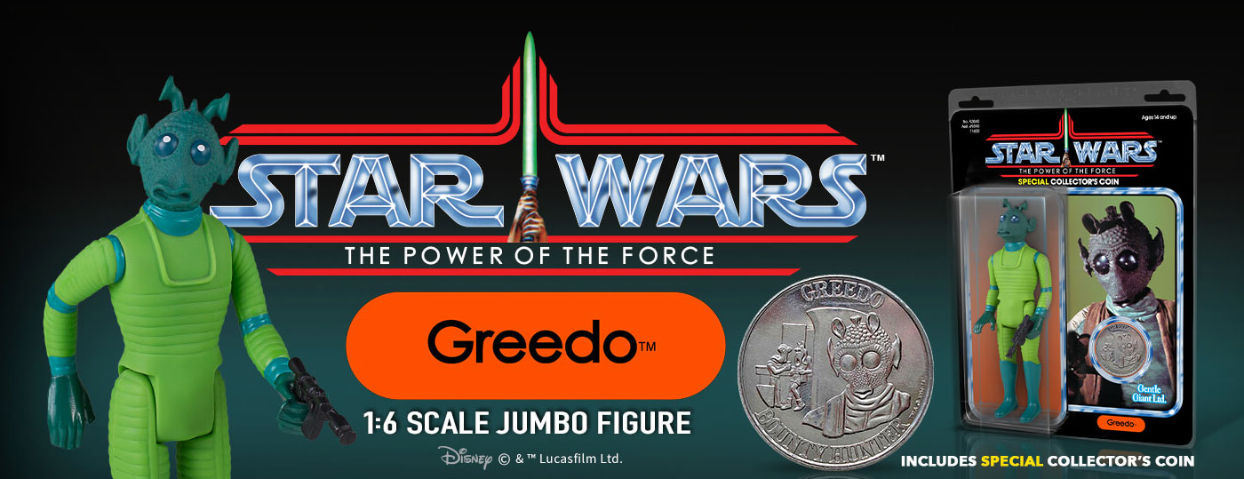 star-wars-greedo-potf-jumbo-figure-gentle-giant