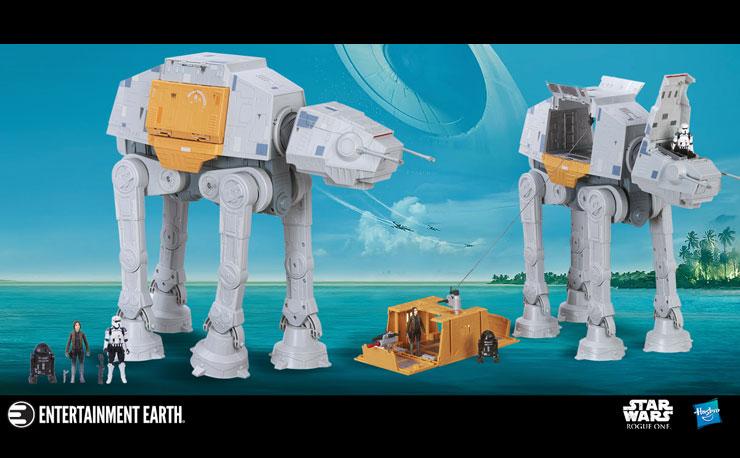 star-wars-rogue-one-at-act-vehicle