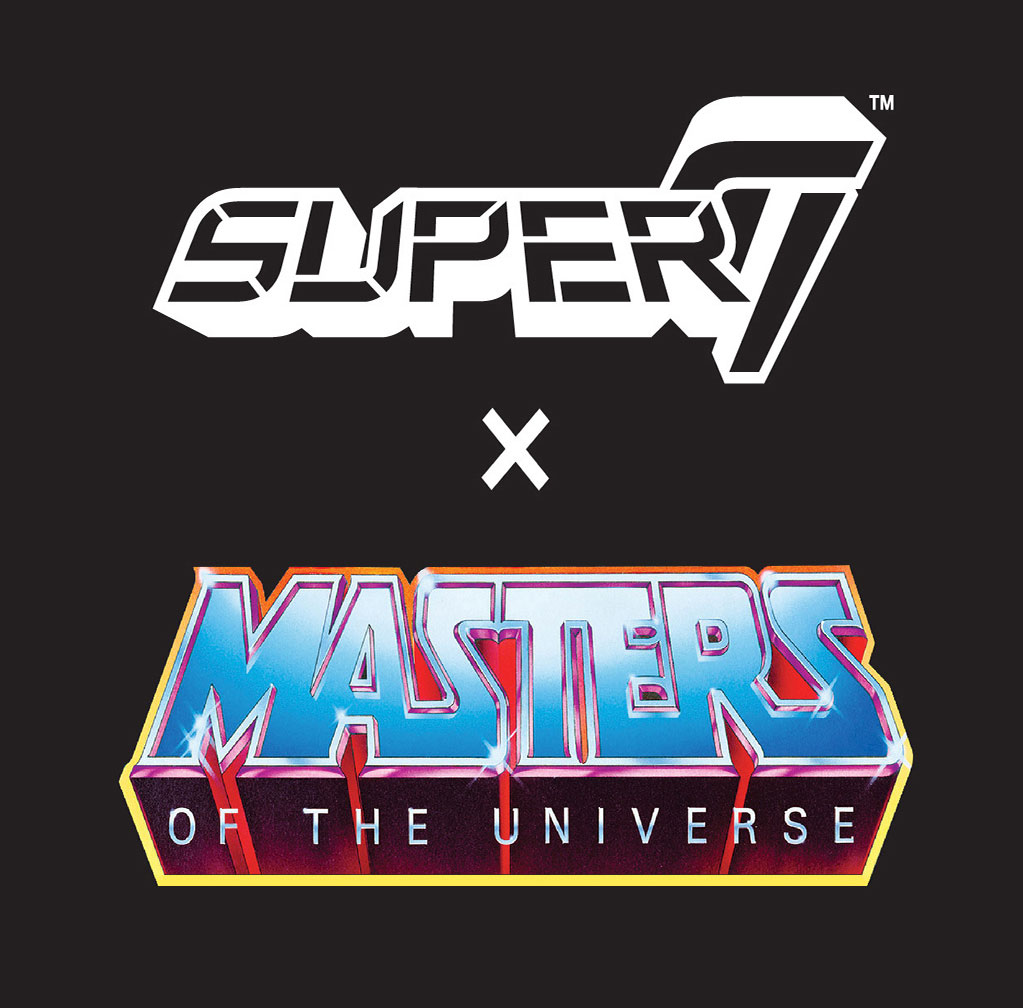 super7-masters-of-the-universe-toys