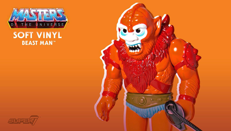 super7-motu-beast-man-soft-vinyl-figure