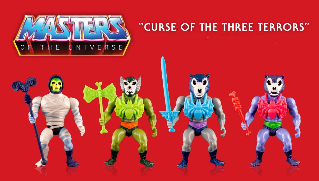 super7-motu-curse-of-three-terrors-action-figures