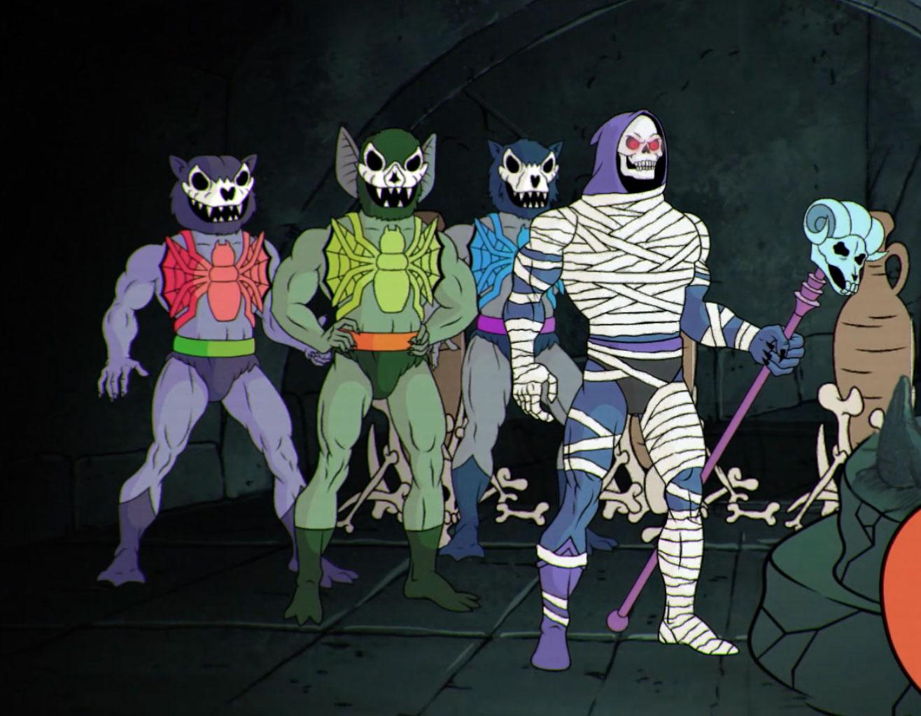 super7-motu-curse-of-three-terrors-figures