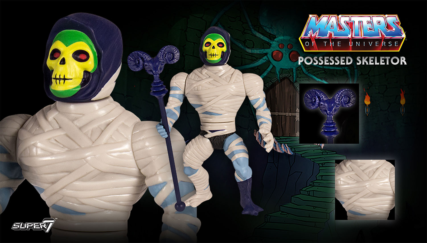 super7-motu-curse-of-three-terrors-possessed-skeletor-action-figure