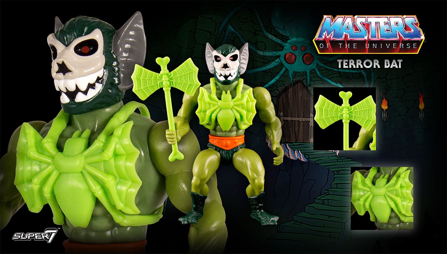 super7-motu-curse-of-three-terrors-terror-bat-action-figure