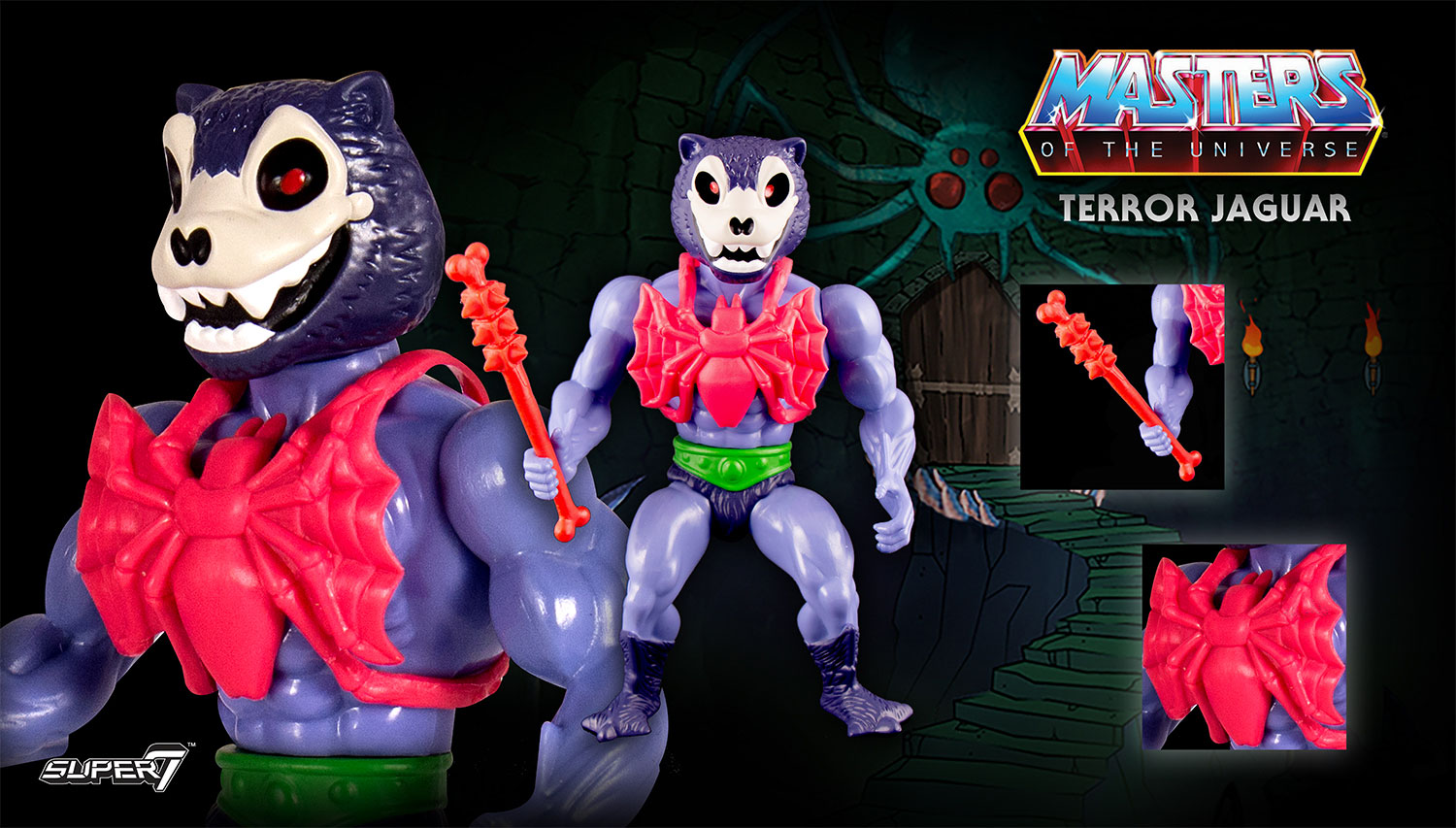 super7-motu-curse-of-three-terrors-terror-jaguar-action-figure