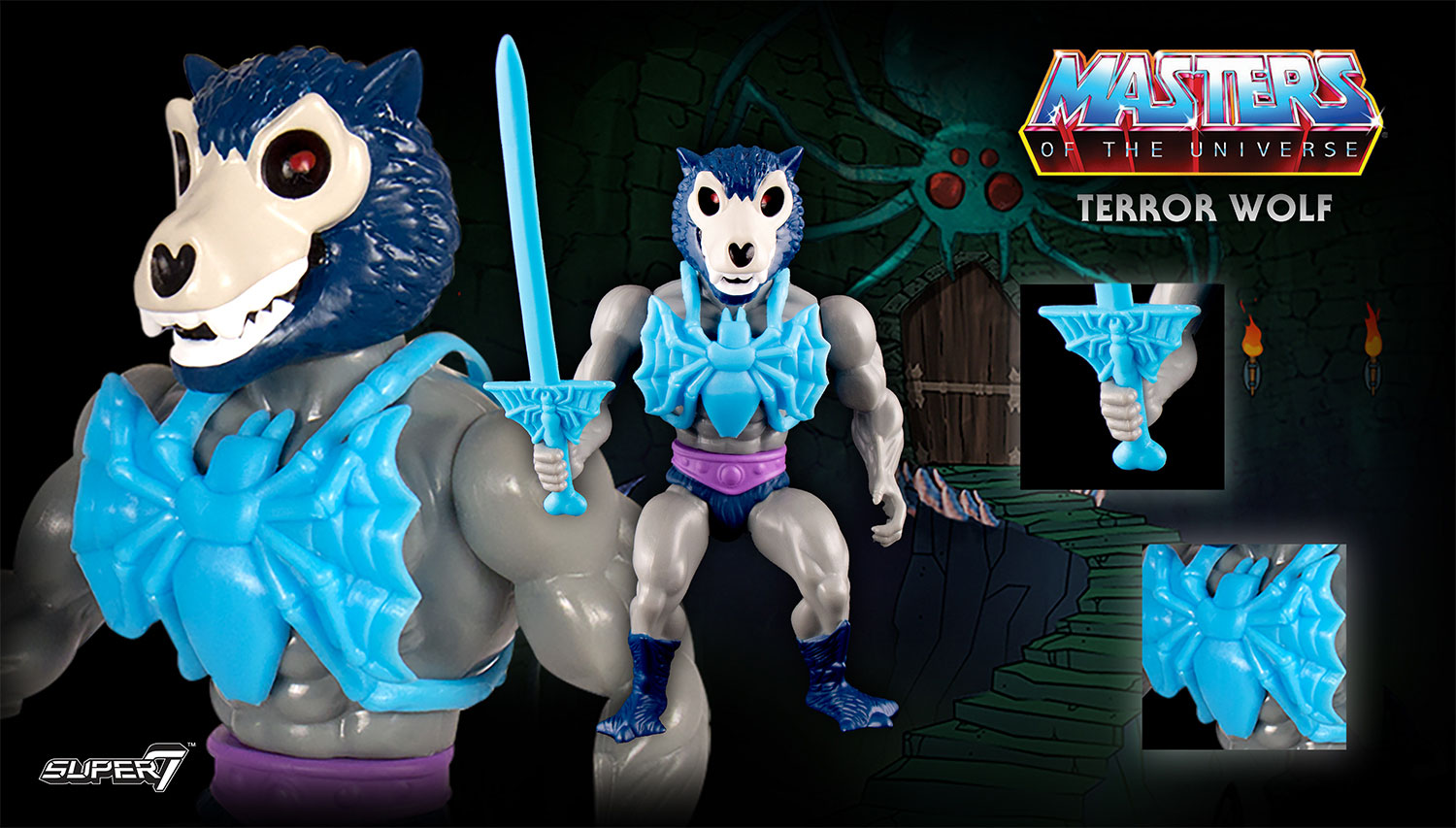 super7-motu-curse-of-three-terrors-terror-wolf-action-figure