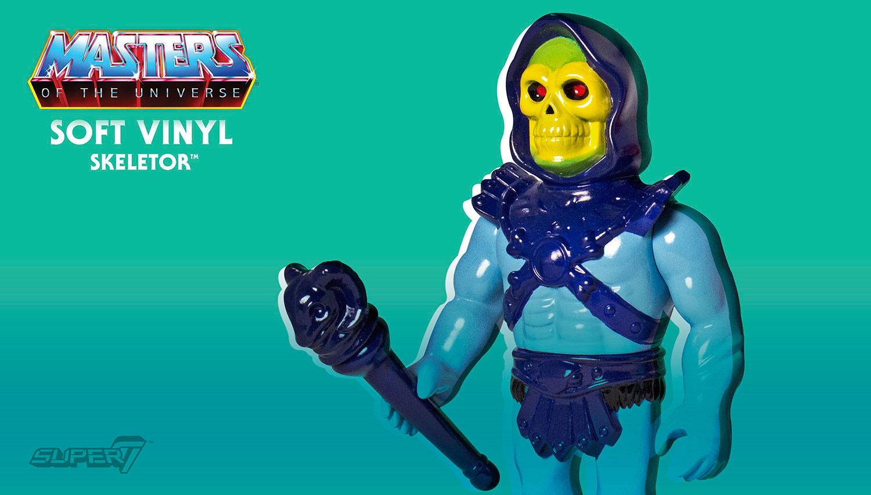 super7-motu-skeletor-soft-vinyl-figure