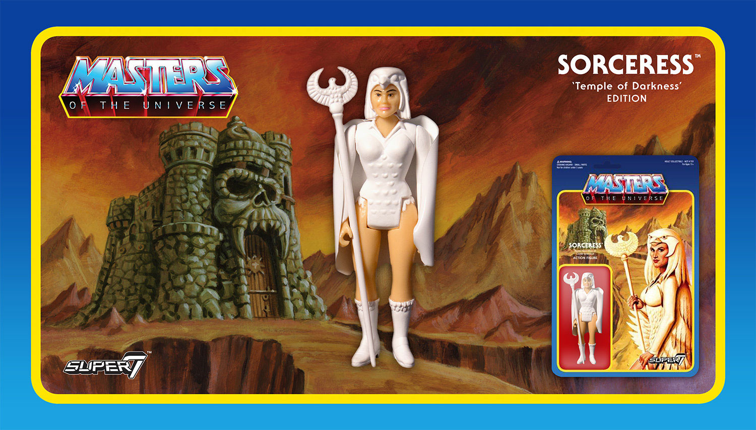 super7-motu-sorceress-reaction-figure