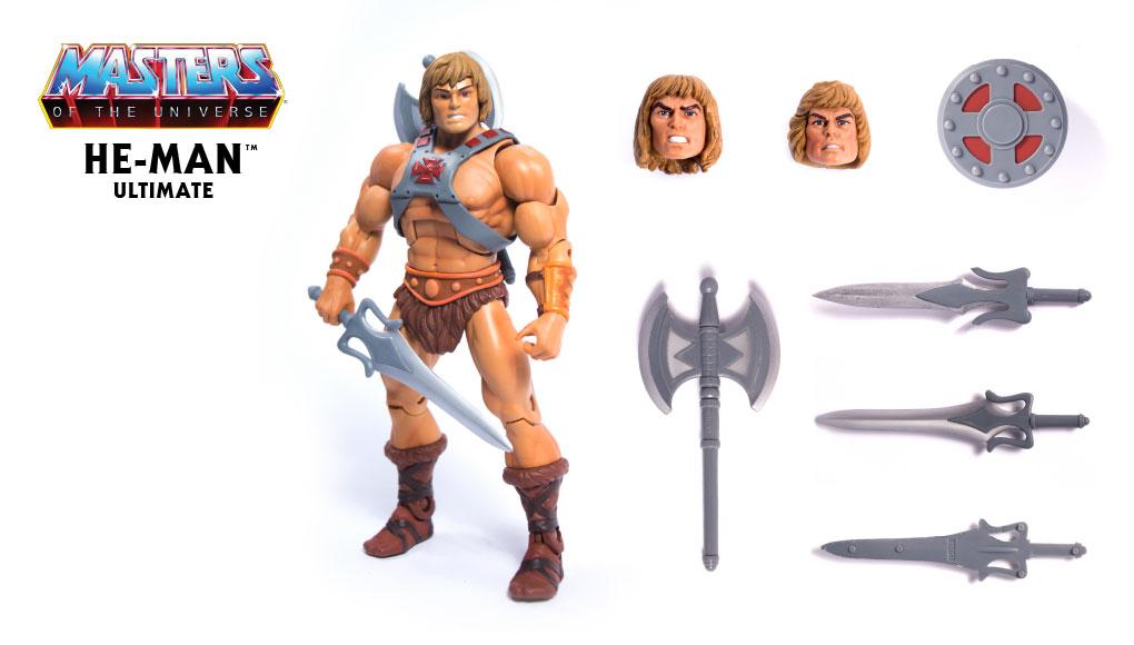 super7-motu-ultimate-he-man