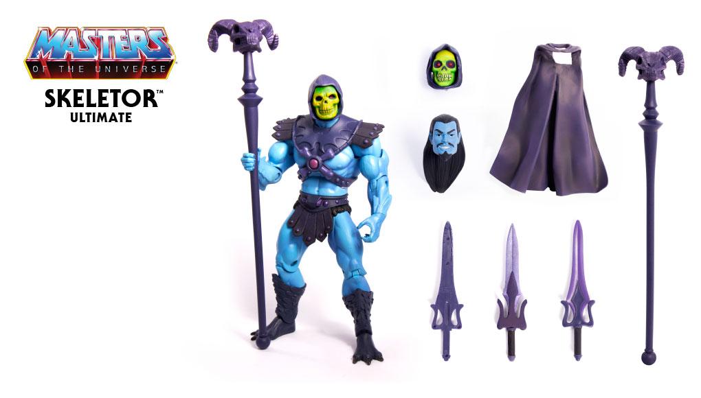 super7-motu-ultimate-skeletor