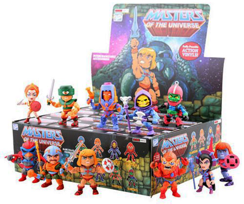 the-loyal-subjects-motu-vinyl-figures