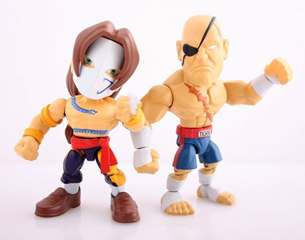 the-loyal-subjects-street-fighter-figures-1