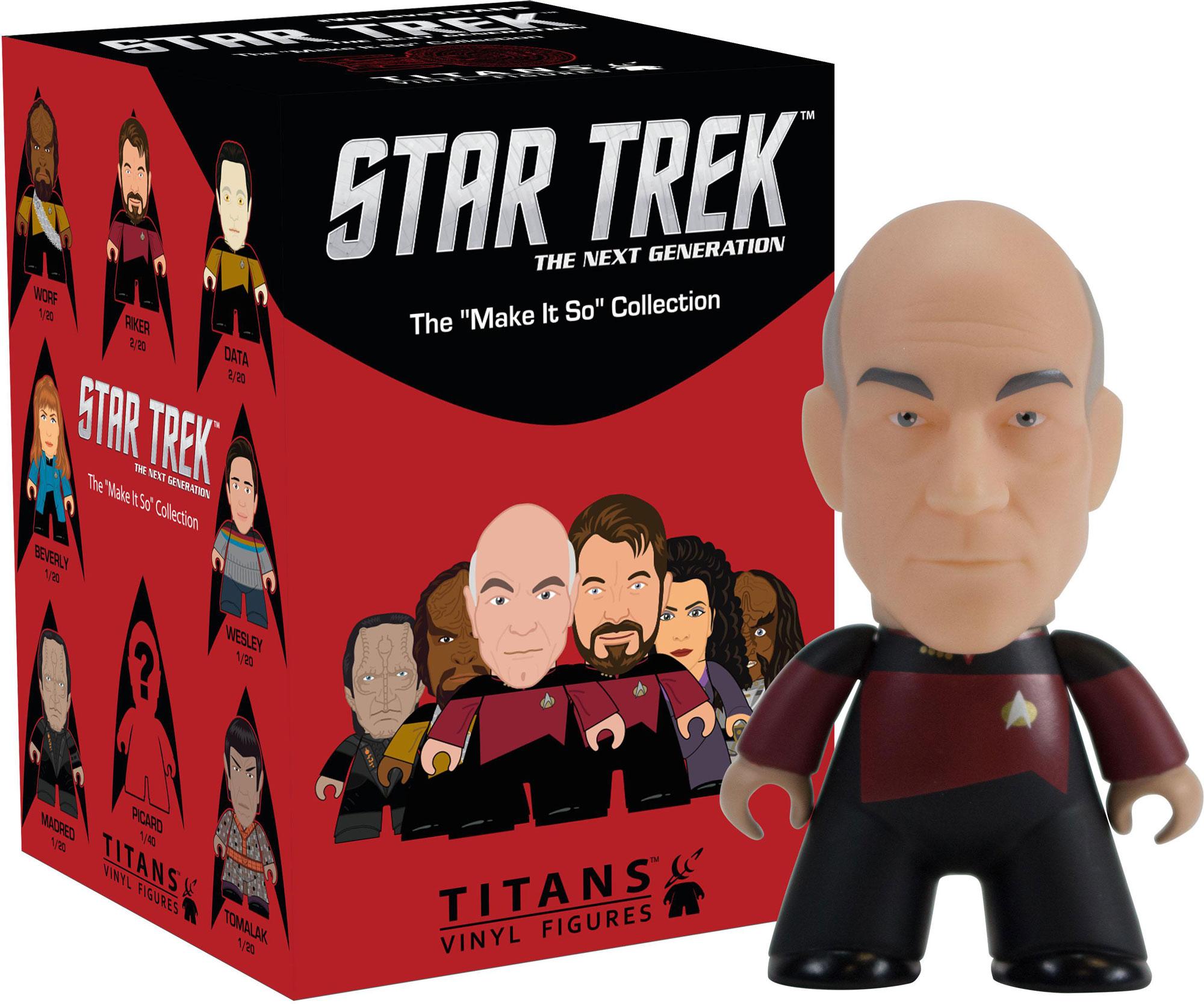 titan-star-trek-vinyl-figure-packaging