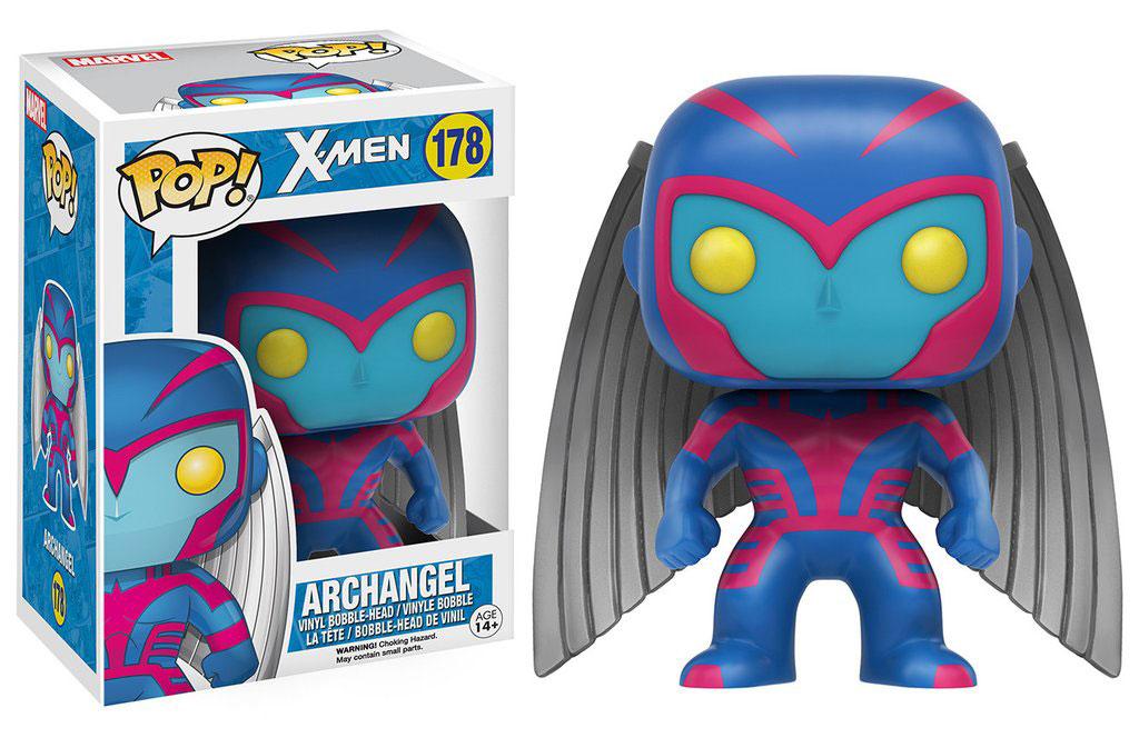 x-men-archangel-pop-vinyl-figure