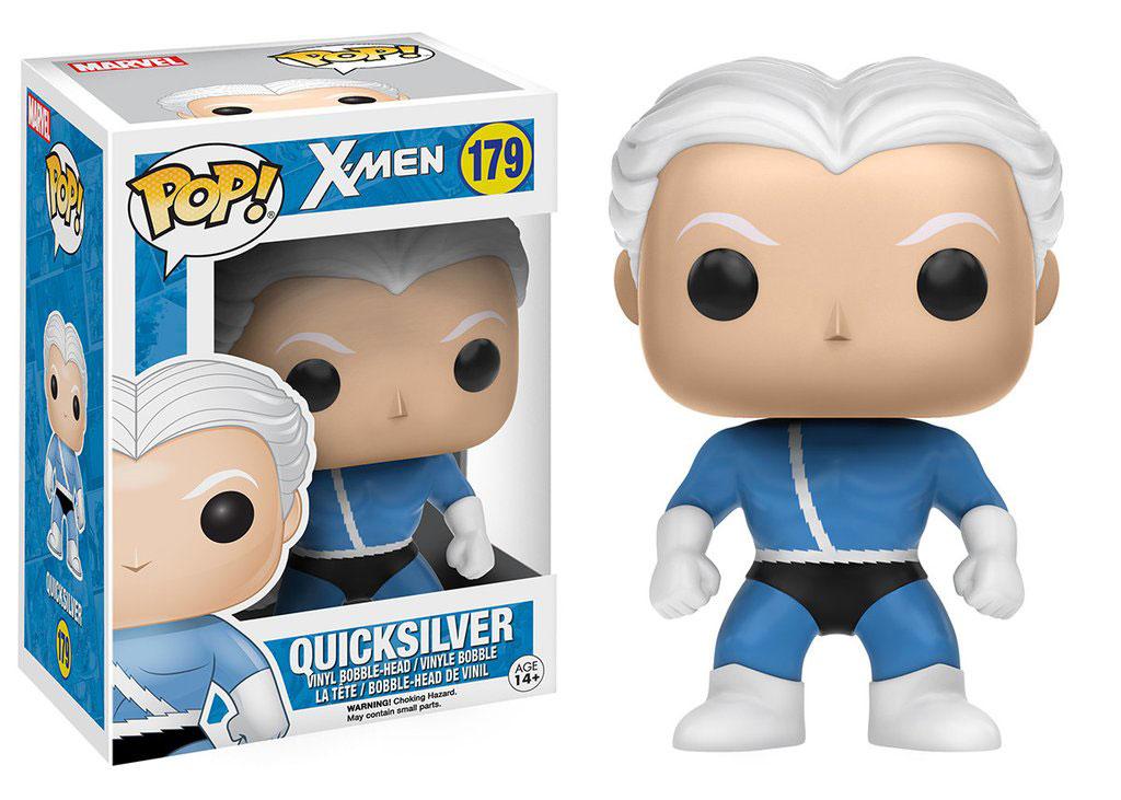 x-men-quicksilver-pop-vinyl-figure