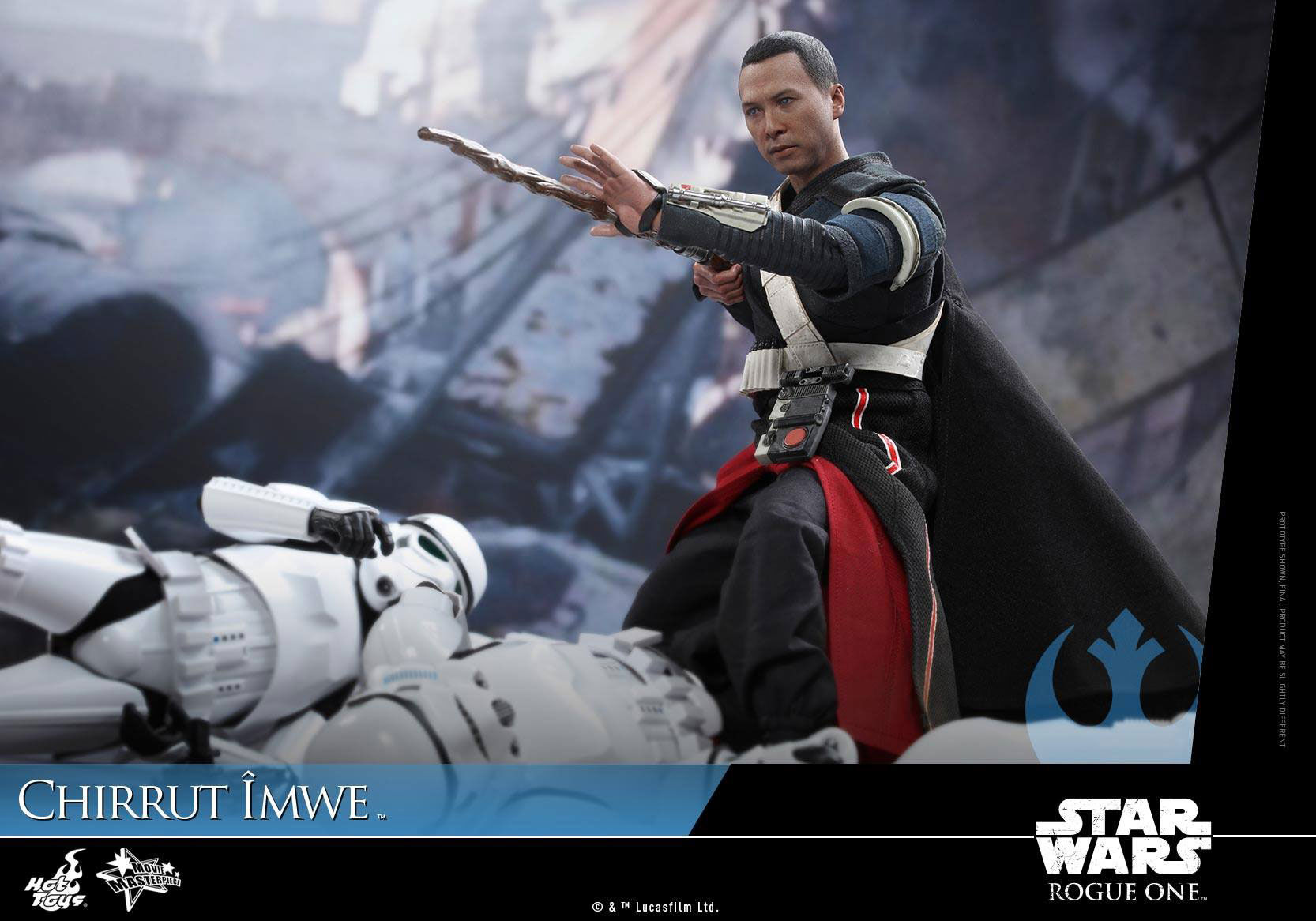 Hot-Toys-Star-Wars-Rogue-One-Chirrut-Imwe-figure-1