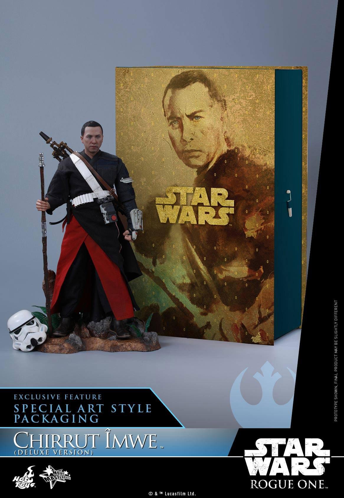 Hot-Toys-Star-Wars-Rogue-One-Chirrut-Imwe-figure-6
